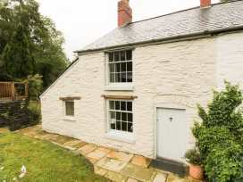 Riverside Cottage - North Wales - 949600 - thumbnail photo 2
