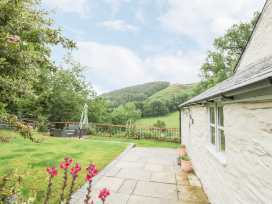 Riverside Cottage - North Wales - 949600 - thumbnail photo 3
