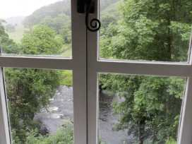 Riverside Cottage - North Wales - 949600 - thumbnail photo 11