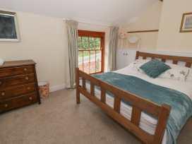 Riverside Cottage - North Wales - 949600 - thumbnail photo 14