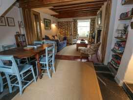 Riverside Cottage - North Wales - 949600 - thumbnail photo 4