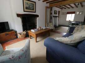 Riverside Cottage - North Wales - 949600 - thumbnail photo 5
