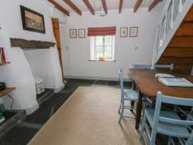 Riverside Cottage - North Wales - 949600 - thumbnail photo 6