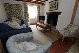 Riverside Cottage - North Wales - 949600 - thumbnail photo 7