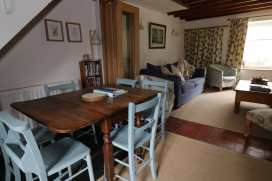 Riverside Cottage - North Wales - 949600 - thumbnail photo 8
