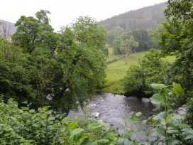 Riverside Cottage - North Wales - 949600 - thumbnail photo 19