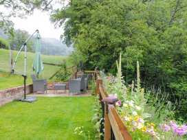 Riverside Cottage - North Wales - 949600 - thumbnail photo 15
