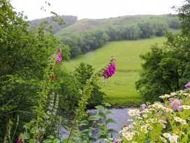 Riverside Cottage - North Wales - 949600 - thumbnail photo 18