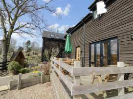 The Boathouse Cottage - Norfolk - 949617 - thumbnail photo 3