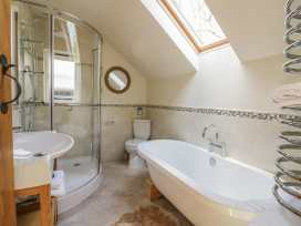 The Boathouse Cottage - Norfolk - 949617 - thumbnail photo 19