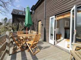 The Boathouse Cottage - Norfolk - 949617 - thumbnail photo 20