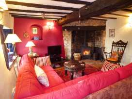 Westgate Cottage - Devon - 949659 - thumbnail photo 4