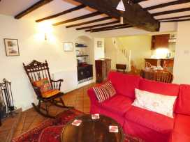 Westgate Cottage - Devon - 949659 - thumbnail photo 5