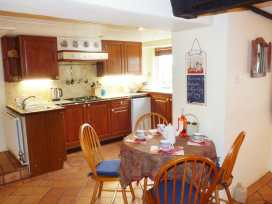 Westgate Cottage - Devon - 949659 - thumbnail photo 6