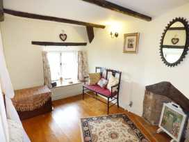Westgate Cottage - Devon - 949659 - thumbnail photo 9