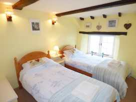 Westgate Cottage - Devon - 949659 - thumbnail photo 11