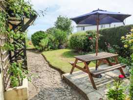 Westgate Cottage - Devon - 949659 - thumbnail photo 12
