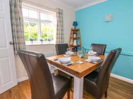 Oak Tree Cottage - South Wales - 949665 - thumbnail photo 10