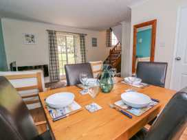 Oak Tree Cottage - South Wales - 949665 - thumbnail photo 11