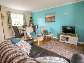 Oak Tree Cottage - South Wales - 949665 - thumbnail photo 5