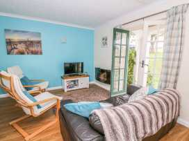 Oak Tree Cottage - South Wales - 949665 - thumbnail photo 6