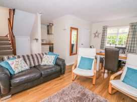 Oak Tree Cottage - South Wales - 949665 - thumbnail photo 7