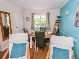 Oak Tree Cottage - South Wales - 949665 - thumbnail photo 8