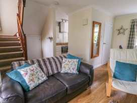 Oak Tree Cottage - South Wales - 949665 - thumbnail photo 9