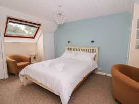 Oak Tree Cottage - South Wales - 949665 - thumbnail photo 13