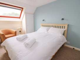 Oak Tree Cottage - South Wales - 949665 - thumbnail photo 15