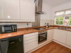 Oak Tree Cottage - South Wales - 949665 - thumbnail photo 12