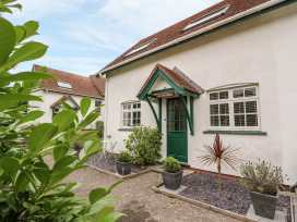 Oak Tree Cottage - South Wales - 949665 - thumbnail photo 1