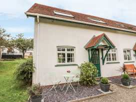 Oak Tree Cottage - South Wales - 949665 - thumbnail photo 2