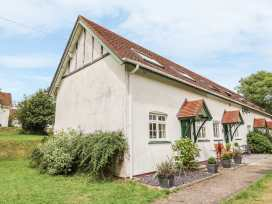 Oak Tree Cottage - South Wales - 949665 - thumbnail photo 4