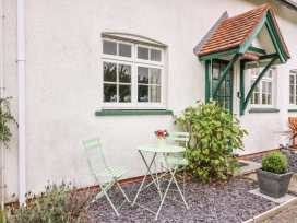 Oak Tree Cottage - South Wales - 949665 - thumbnail photo 3
