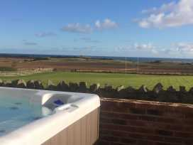 Bank Top Cottage - Northumberland - 949760 - thumbnail photo 10