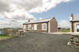 Bank Top Cottage - Northumberland - 949760 - thumbnail photo 7