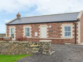 Bank Top Cottage - Northumberland - 949760 - thumbnail photo 2