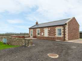Bank Top Cottage - Northumberland - 949760 - thumbnail photo 1