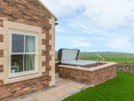 Bank Top Cottage - Northumberland - 949760 - thumbnail photo 23