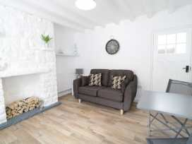 Sandy Shell Cottage - North Wales - 949798 - thumbnail photo 2