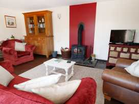 Drovers Cottage - Devon - 949803 - thumbnail photo 3