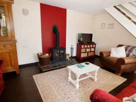 Drovers Cottage - Devon - 949803 - thumbnail photo 8