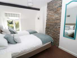 Drovers Cottage - Devon - 949803 - thumbnail photo 14