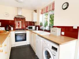 Drovers Cottage - Devon - 949803 - thumbnail photo 12