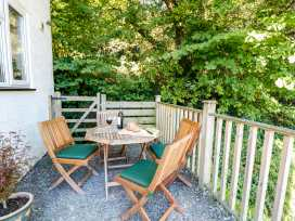 Drovers Cottage - Devon - 949803 - thumbnail photo 18