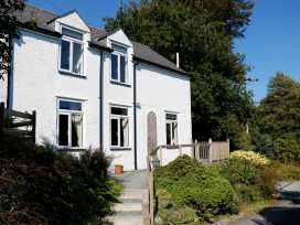 Drovers Cottage - Devon - 949803 - thumbnail photo 1