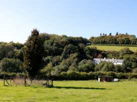 Drovers Cottage - Devon - 949803 - thumbnail photo 20