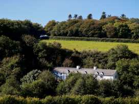 Drovers Cottage - Devon - 949803 - thumbnail photo 21