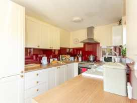 Drovers Cottage - Devon - 949803 - thumbnail photo 10